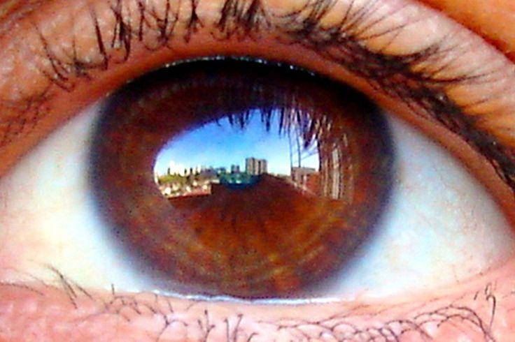 Recall works 2x faster than blink of an eye. https://www.newscientist.com/article/dn28728-memory-recall-works-twice-as-fast-as-the-blink-of-an-eye?cmpid=SOC%2525255BNSNS%2525255D2015-GLOBAL-hoot #cognition #NeuroOptimization via Sean Orr, M.D.
