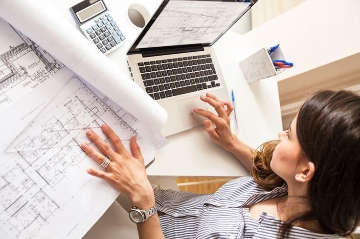 מערכות מורכבות חלק 1 Student loan consolidation, Best