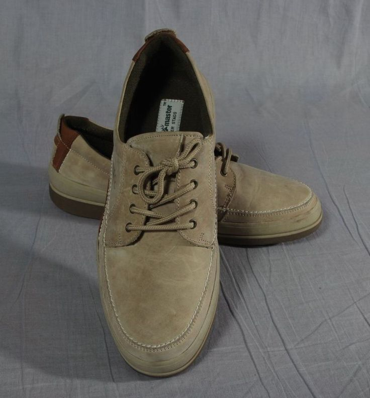 17 Best images about Men's Boat Shoes on Pinterest | Men's shoes ...