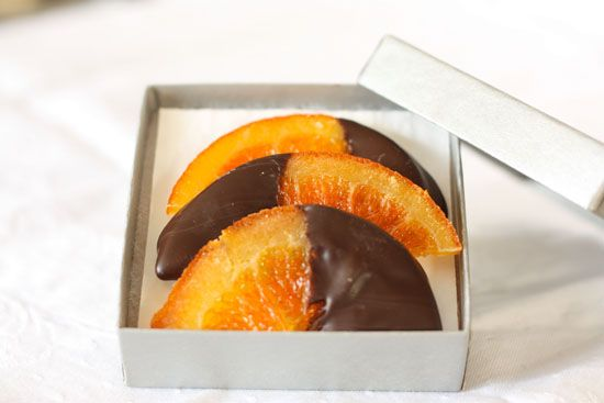 candied fruit - takes 2 weeks | Vow Renewal | Pinterest