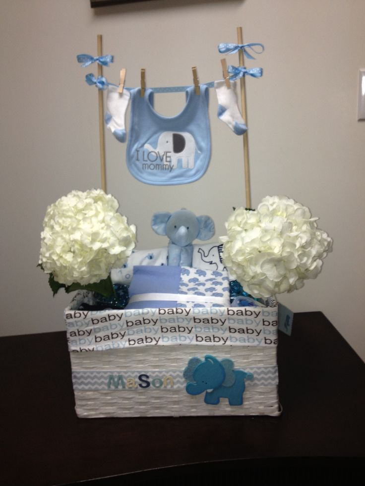 32 Best Images About Twins Baby Gifts On Pinterest