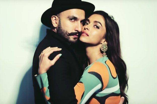 Just 11 Photos Of Deepika And Ranveer That Ll Take Your Breath Away Deepika Ranveer Deepika Padukone Bollywood Celebrities