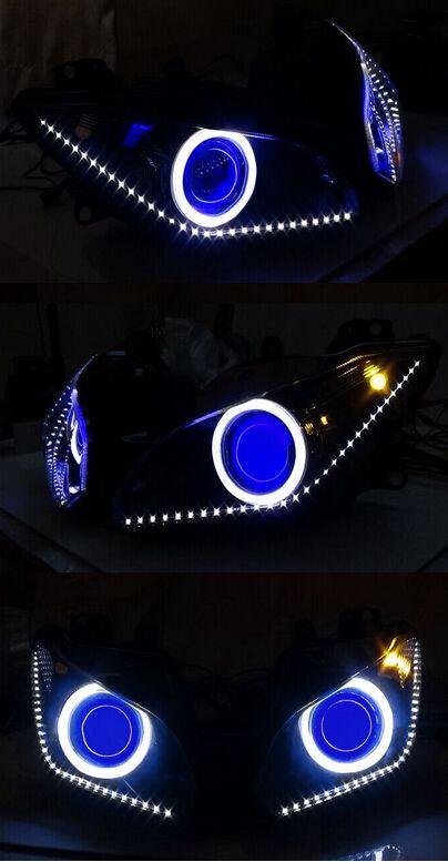 http://www.ktmotorcycle.com/kawasaki-ninja-300-hid-projectors-headlight-assembly-2013-2015.html