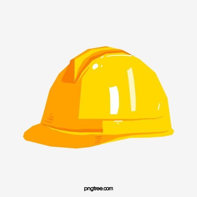 Helmet Construction Site Vector Safety Vector Helmets Vector Retro Helmet Helmet Logo Helmet