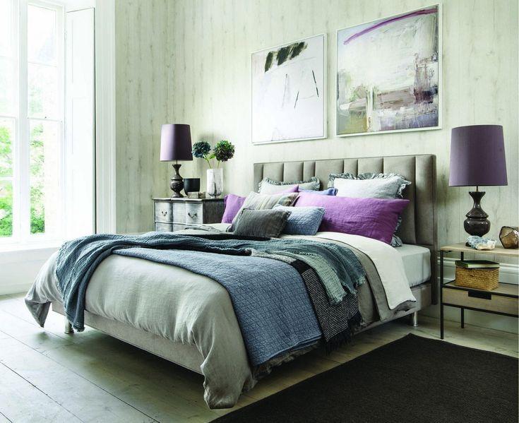 hypnos luxury no turn superb super king size zip u0026 link bed for