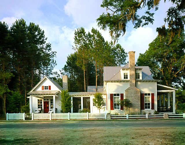 images about Southern Living Cottage of the Year on    The cottage building plans featured here showcase Coastal Living    s Cottage of the inviting porches are just a few of the numerous amenities included in this