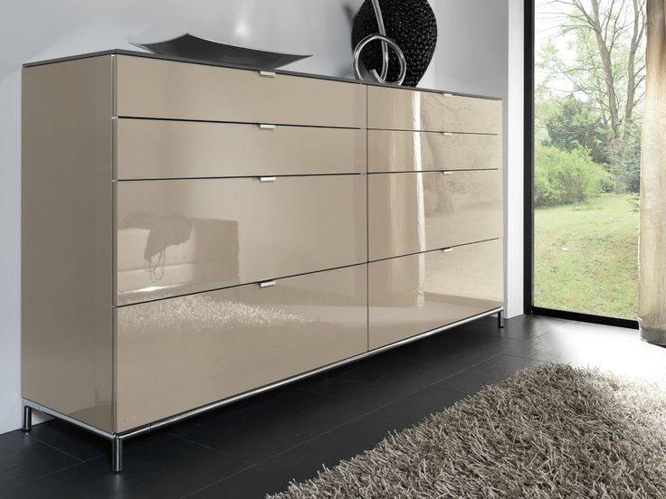 Chiraz Wellemobel Chest of Drawers   Buy online or in store   Robinsons Beds