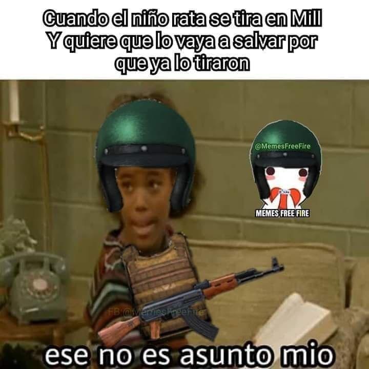 Freefire Meme Memes Hard Hat