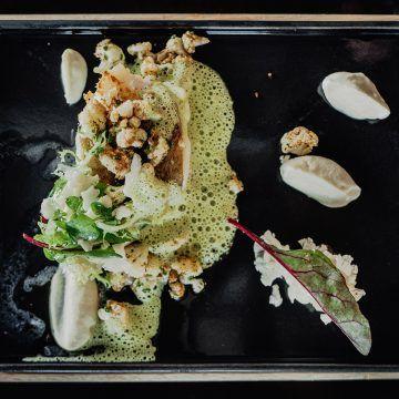 42 best Restaurants in Hamburg images on Pinterest - heimat küche bar hamburg