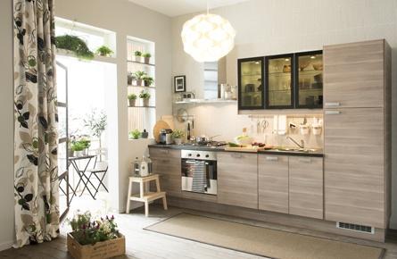 Ikea cucine acciaio inox - Cucine d acciaio ...