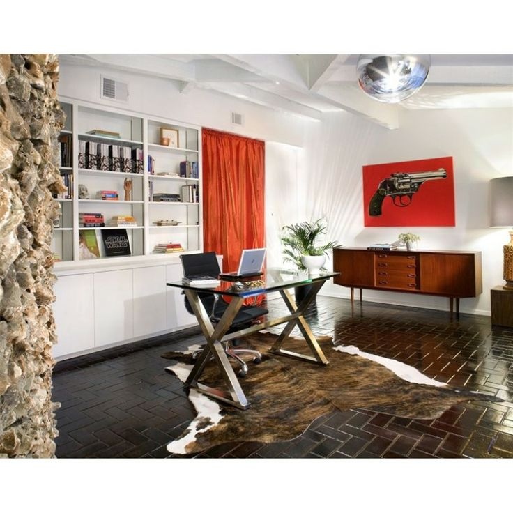 33 best Office Remodeling Ideas images on Pinterest