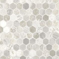 Rich Onyx Tarkett Rich Onyx Gray Luxury Vinyl Flooring For Laundry