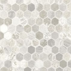 "Rich Onyx - Tarkett ""Rich Onyx"" Gray; Luxury Vinyl Flooring - For laundry room and Guest Bath"