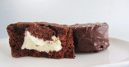 Rezepte, Tipps und alles Rund ums Backen und Cupcakes, Brownies, Muffins, Cake Pops, Cakepops, Torten, Kuchen, Donuts, Doughnuts, Schokolade