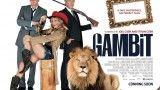 Gambit (2012) – Filme online HD