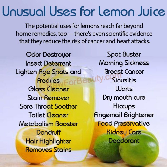 When Gives Lemons Benefits Running: 1000+ Images About Mother Nature's Pharmacy On Pinterest