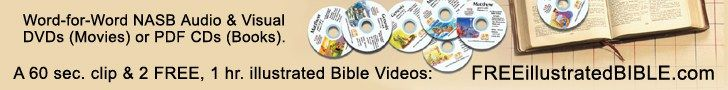 Study Bible Forum – Bible questions and answers #funny #questions #and #answers http://health.nef2.com/study-bible-forum-bible-questions-and-answers-funny-questions-and-answers/  #bible questions and answers # Search over 200,000 Bible questions, answers, and notes. Hebrews 6:4-6 is a hotly debated passage. Nobody can simply quote it in passing as if it can settle a discussion. You would need to defend your interpretation of it at length. I actually think it is not referring to loosing…