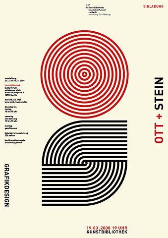 Ott + Stein (go trailblazers!) - 1980