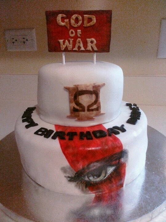 17 Best Images About Tortas On Pinterest Birthday Cakes