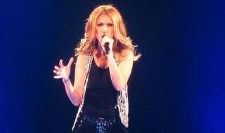 Billet Céline Dion – Places de concert LIVE 2017 | Ticketbis en français – rosmade