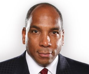 """Earl """"Butch"""" Graves Jr. is currently the President and CEO of Black Enterprise, the magazine that his father, Earl Graves Sr. founded in 1970. Butch Graves took a slight detour in professional spor…"""