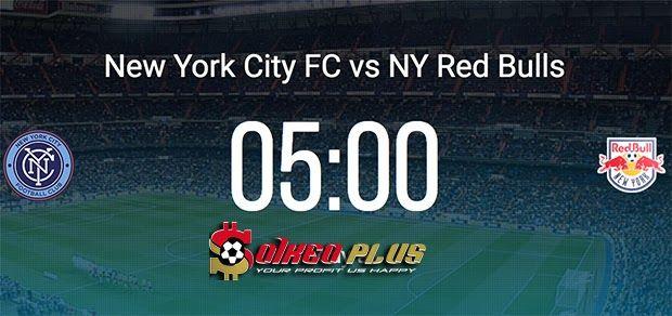 Banh 88 Trang Tổng Hợp Nhận Định & Soi Kèo Nhà Cái - Banh88.info(www.banh88.info) Banh 88 - Chuyên gia dự đoán Nhà Nghề Mỹ: NY City vs NY Red Bulls 5h ngày 7/8/2017  ==>> HƯỚNG DẪN ĐĂNG KÝ M88 NHẬN NGAY KHUYẾN MẠI LỚN TẠI ĐÂY! CLICK HERE ĐỂ ĐƯỢC TẶNG NGAY 100% CHO THÀNH VIÊN MỚI!  ==>> CƯỢC THẢ PHANH - DU LỊCH SANG CHẢNH THÌ CLICK HERE  Chuyên gia dự đoán kèo Nhà Nghề Mỹ: NY City vs NY Red Bulls 5h ngày 7/8/2017  ==>> THƯỞNG 888.000 VND  25 vòng quay miễn phí và 1 Áo thi đấu EPL. TẠO TÀI…