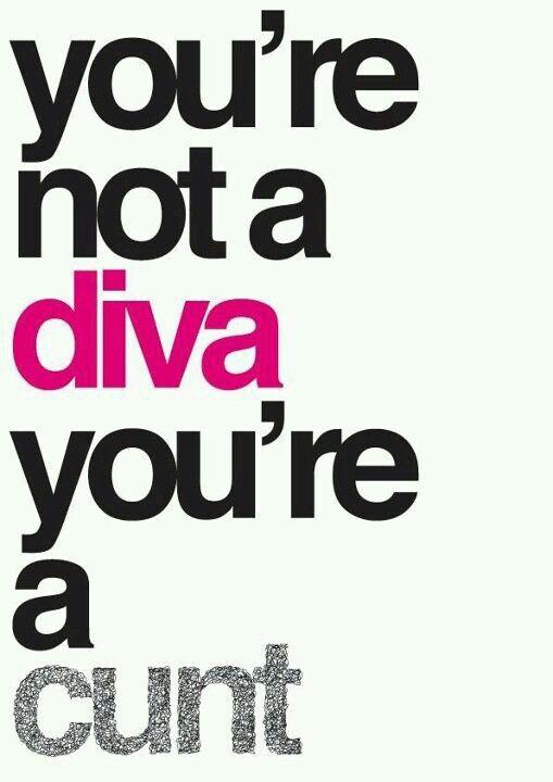 Hahahahahaha, no really you are.
