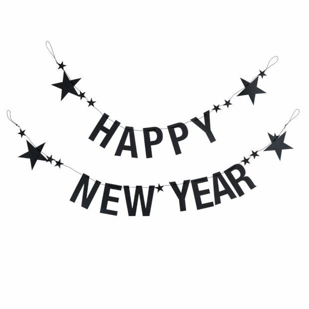 Happy new year slinger december happy musthaves tips blogger Foodinista