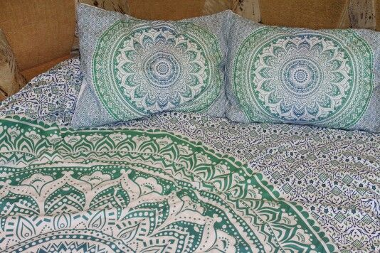 Wonderful Bohemia Mandala Cover Set mandala sheets, mandala bedspread, boho bedding, bohemian bedding, mandala comforter, hippie bedding, boho comforters, bohemian comforter, mandala bed sheets, boho bedding sets, mandala duvet cover, boho chic bedding, mandala bed set,  boho comforter set, mandala comforter set, bohemian bedding sets,  mandala quilt cover, bohemian bedspread, mandala doona cover,  boho duvet covers, mandala bed cover, tribal bedding, mandala quilt cover set, manda..