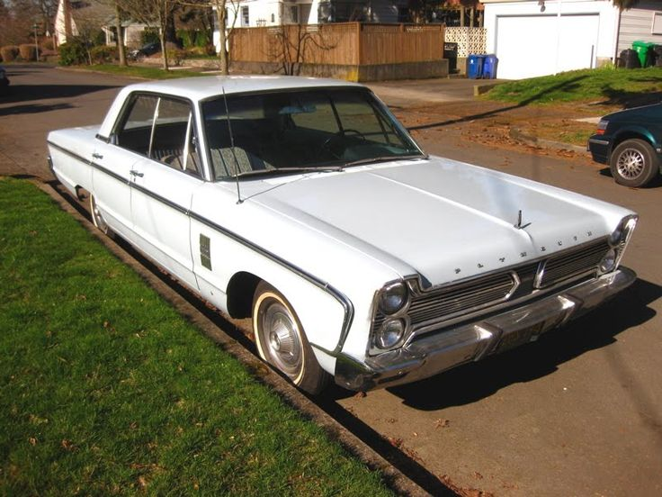 1966+Plymouth+Fury+III+Sedan.+-+1.jpg (800×600)