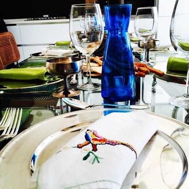 #homerestaurant #verona #sissibaratella #alessandrocogliati #socialtable