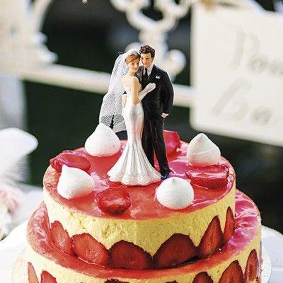 Les 24 meilleures images du tableau deco mariage sur Pinterest