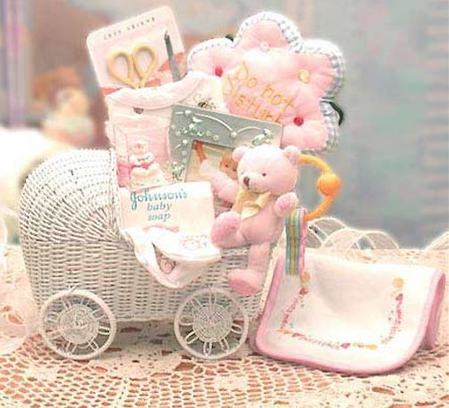 105 best Baby images on Pinterest | Baby gift baskets, Remote and ...