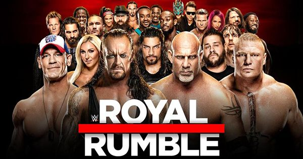 Full Show january 29th 2017. WWE Royal Rumble 2017 live free, Royal Rumble 2017, watch wrestling, watch wwe Royal Rumble 2017 full show, wwe Royal Rumble 2017, wwe Royal Rumble 2017 full show, wwe royal rumble 2017 livestream