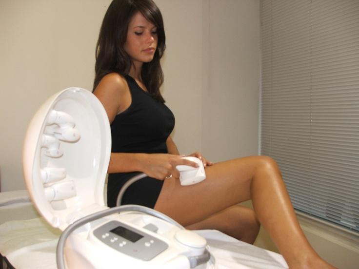 soin du corps massages