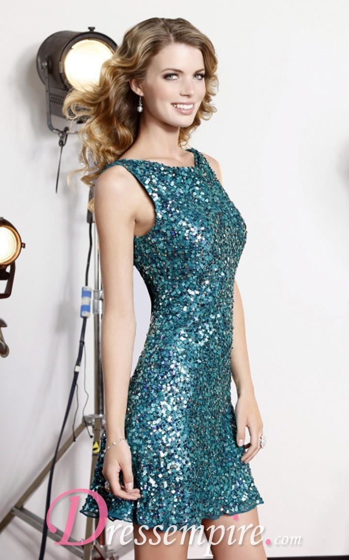 61 best Ugly Dresses images on Pinterest | Ballroom dress, Party ...