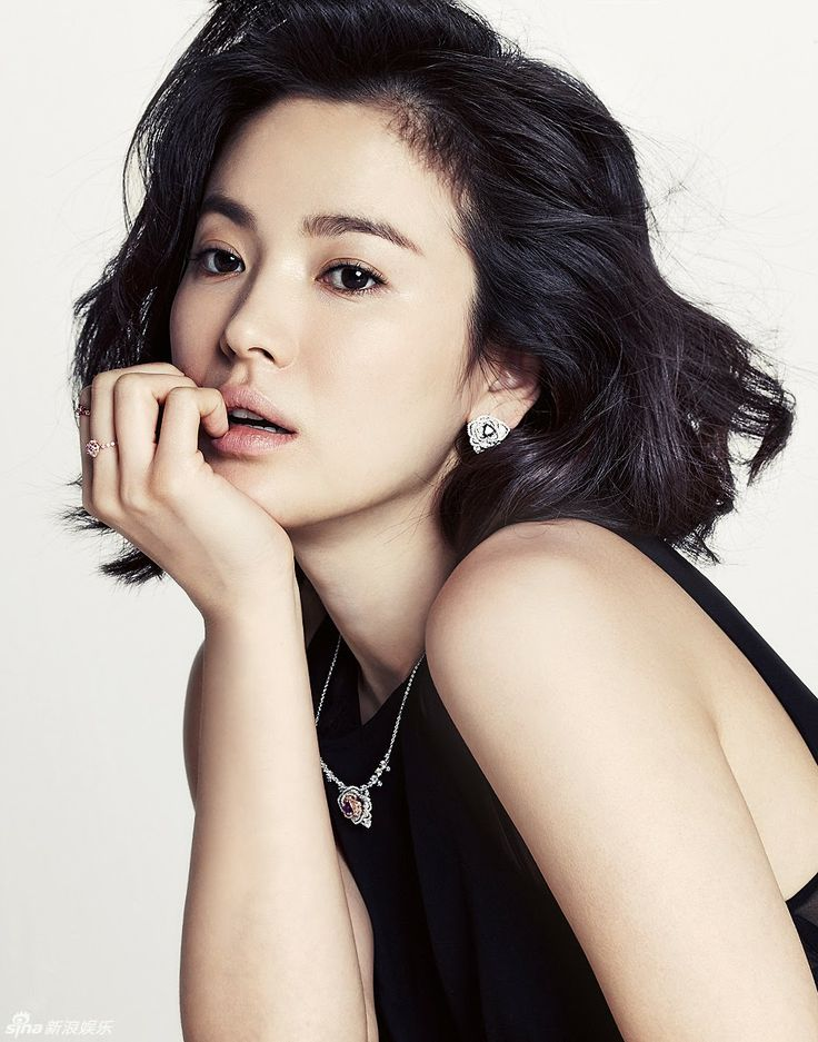 77 Best Song Hye Kyo Images On Pinterest