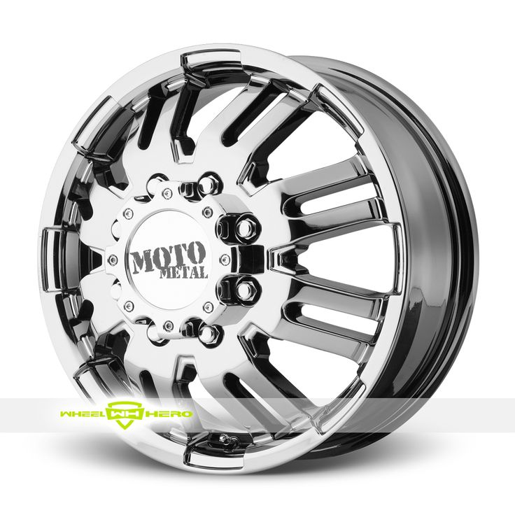 moto rims for sale. MOTO Metal MO963 Dually Chrome Wheels For Sale - More Info: Http:/ Moto Rims