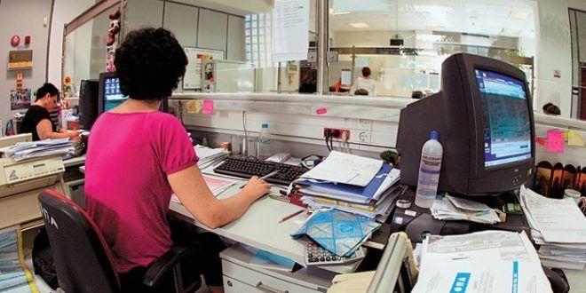 Προσλήψεις σε Δήμους, ΟΑΕΔ, Εφορείες, Τελωνεία, Μουσεία, Εταιρείες, Καταστήματα κ.α. (22 & 23-11)