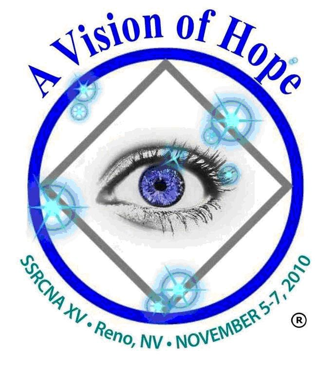 Narcotics Anonymous Graphics | Narcotics Anonymous Nevada http://www.siouxlandna.org/news.asp