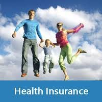 Youselecthealthinsurance company provide the best health insurance plan with family package .For mor info visit here: http://youselecthealthinsurance.com/
