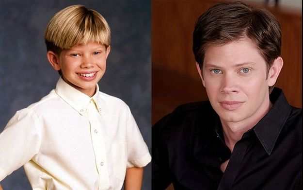 minkus - boymeets world to   mouth -one tree hill