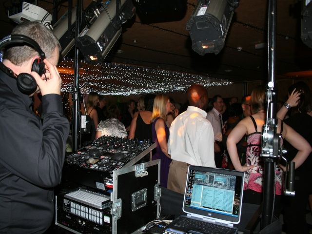 wedding dj dj hire brisbane Searching for a DJ for you're next birthday, work capacity or any event that you can consider. Howdy, Greetings to every single music partner,