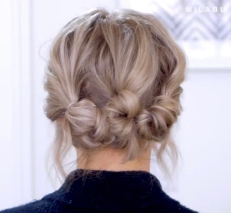 16 Cute Stylish Hairstyles For The Gym Tutorials Stylish Hair Hair Styles Loose Braids