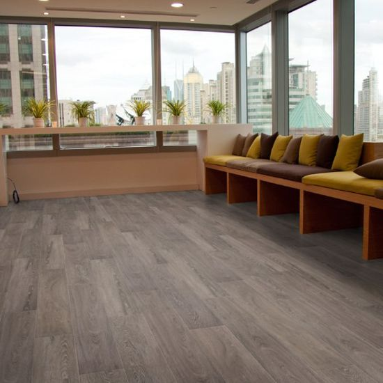66 Best Images About Trendy Flooring On Pinterest Shades