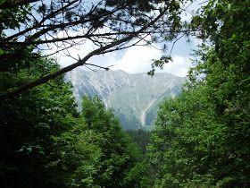 Prin Romania și nu numai/Through Romania and not only: Un sfarsit de saptamana mai ciudat