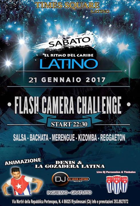 http://www.moliselive.com/2017/01/1-volta-in-molise-flash-camera.html