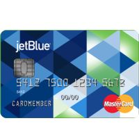 Best Airline Credit Cards of 2016 - The Simple Dollar