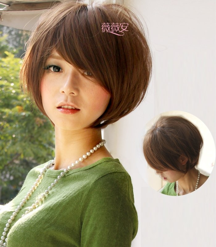 womens hair styles best 25 kanekalon hair ideas on kanekalon 2806