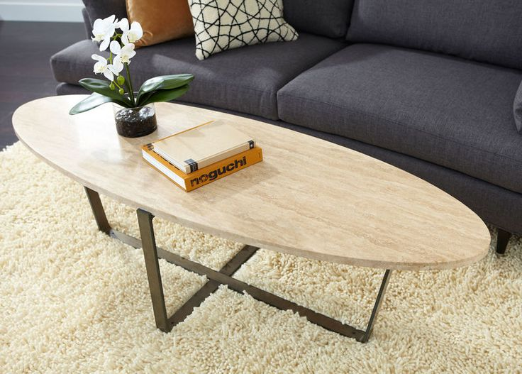 292 best COFFEE TABLES images on Pinterest
